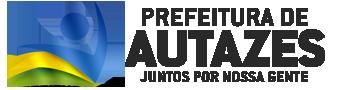 Prefeitura de Autazes